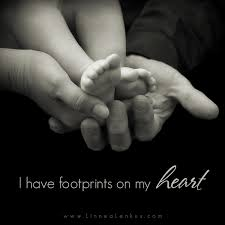 Baby Loss Quotes Enchanting Infant Loss Meme And Heart Quote Inspirational Quotes