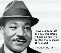 I Have A Dream Quotes Beauteous Martin Luther King Jr Quotes Fresh Martin Luther King Jr Quotes I