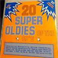 20 Super Sucessos Vale a Pena, Vol. 1