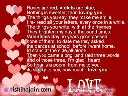 Valentine Day Quotes For Friends 100 Great Happy Propose Day Quotes for Friends the proposal 97