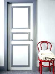 bedroom doors for indoor bedroom doors interior doors for interior door paint colors interior