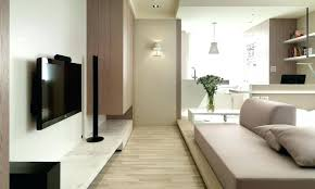 small apartment furniture layout. Small Furniture For Studio Apartment Stunning Modern Style . Living Room Wooden Layout