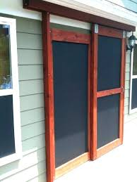 screen door kit replacement sliding screen door kit sliding screen door repair kit home depot screen screen door kit screen door kit sliding
