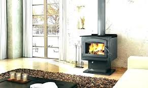 cost of gas fireplace adding a fireplace to an existing home adding a fireplace adding a cost of gas fireplace