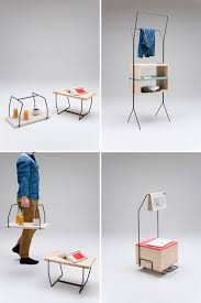 amazing furniture for small spaces. amazing furniture for small spaces ideas convertible nice wonderful people o