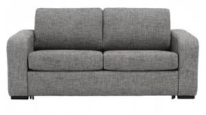 alice queen fabric sofa bed
