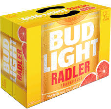 Calories In Bud Light Radler Beer Store Calgary Willow Park Wines Spirits Page 5