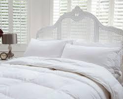 Using SleepyPeople's Guide to Quilts & Pillows - Part 1 - A Mum ... & Using SleepyPeople's Guide to Quilts & Pillows - Part 1 A Mum Reviews Adamdwight.com