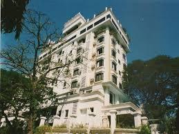 Hotel Prime Residency Best Price On Hotel Karl Residency In Mumbai Reviews