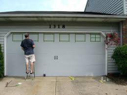 garage door seal b q fluidelectric