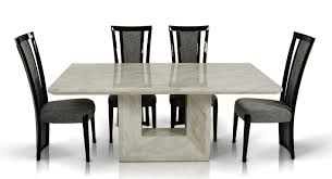 8 Seat Square Dining Table 8 Seater Square Dining Table Home And Furniture