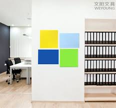 home office whiteboard. Best Whiteboard For Home Office Magnetic No Folded Type Wall Mounted Glass