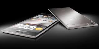 lenovo mobile android phone k900. images lenovo k900 - mobile android phone