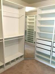 for walk in closet ikea algot upcmsco walk in closet ikea ikea pax small walk in