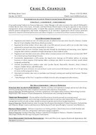 Customer Service Manager Resume Examples Retail Customer Service ...