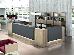 best office ideas. Office Reception Desk Ideas Front Design Best Desks On Endearing . D