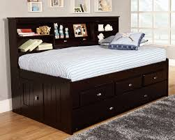 twin captains bed with drawers. Interesting Bed Platform Bed Ikea  Full Size With Storage Drawers Underneath Queen  Captains And Twin With I