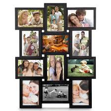 multiple picture frames family. 12 Pictures Multiple Family Photo Collage Frames Hanging Wall Decor Album Set Picture R