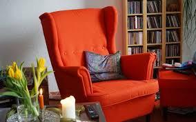 how to repair torn upholstery diy