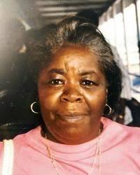 Johnnie Hendrix Obituary (1932 - 2020) - Aiken, SC - The Aiken ...