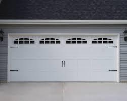 garage door window kitsGreat Garage Door Window Kits Ideas  Dahlias Home