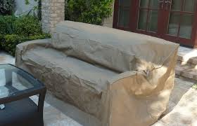 patio modern outdoor ideas medium size patio furniture protector maribointelligentsolutionsco outdoor sets back yard covers patio