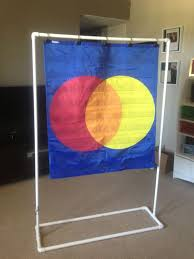 How To Make A Pvc Pocket Chart Stand Pin On My Ideal Classroom