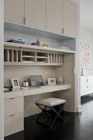 home office nook. the 25 best office nook ideas on pinterest small spaces and design home