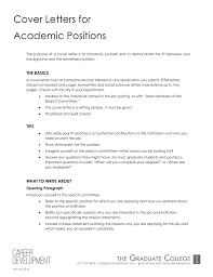 Cover Letter Free Teacher Assistant Cover Letter Templates At