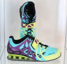 reebok lifting shoes womens. weightlifting, shoes, lifting reebok, adidas, inov8, risto, vs reebok shoes womens o