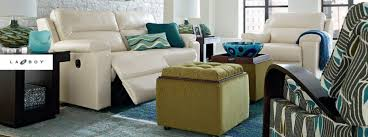 Boomtown Furniture Jacksonville Nc Furniture Fair Jacksonville