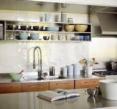 kitchen loft design ideas. urban loft kitchen design ideas