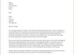 Christmas Friendly Letter Template Elegant Google Docs Cover Letter