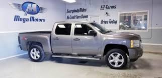 m g mega motors inc cars south houston tx dealer
