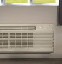 commercial air conditioner ptac units ge zoneline zoneline packaged terminal air conditioners zoneline packaged terminal air conditioners makeup air
