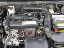 similiar saturn 1 9 engine diagram keywords 1999 saturn sl2 engine saturn s series sc2 coupe 1 9 liter dohc 16