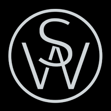 Spencer Weston (@SWPropertyGroup) | Twitter