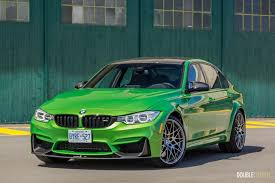 2018 bmw f80 m3. perfect 2018 2018 bmw m3 competition package on bmw f80 m3