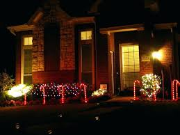 christmas outdoor lighting ideas. Outdoor Christmas Lights Ideas Unique Photos Lighting Decoration D