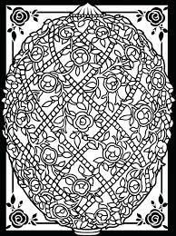 Adult Coloring Pages Free Coloring Library Adult Coloring Pages Free