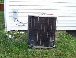 how to replace air conditioning fuses dengarden condenser and disconnect