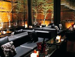 bar interiors design 3. Bar Interior Design Ideas Pictures Interiors 3 Taboo Lounge And Restaurant By . S