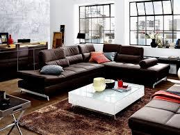 Joop Teppich Wohnzimmer Ideen Worauf Sie Achten Sollten