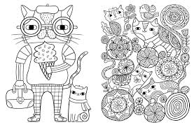 kitten coloring book new coloring sheets to print ikopi co save kitten coloring book ikopi co