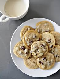 south african chocolate chip cookie recipes