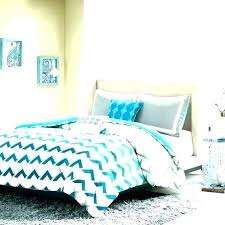 mint and gray bedding mint and gray bedding navy blue grey c comforter full teal bed mint and gray bedding