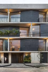 fernanda canales gonzlez arquitecto / vivienda portales, mxico df colocar  o painel q corre por dentro e o vidro por fora q abre.