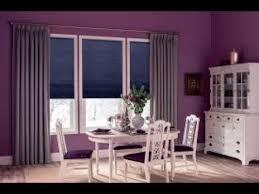 100 curtains design ideas 2018 living room bedroom creative curtain