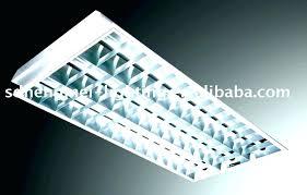 8 foot flourescent light – ellatien.info