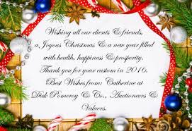 Office Christmas Wishes 100 Merry Christmas Wishes Greetings Messages Christmas Greetings